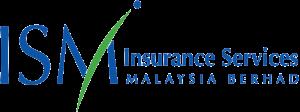 ISM Insurance Logo